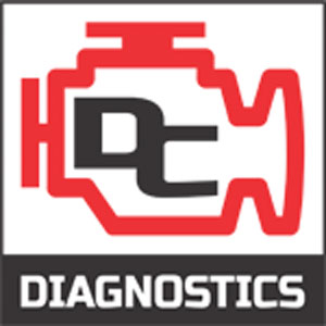 DC Diagnostics